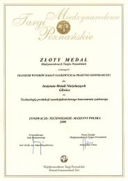 zloty-medal_mtp_2008_koncentrat-cynkowy.jpg